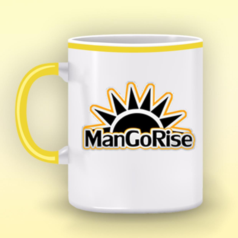 21034471f1 ManGoRise egyedi pólók