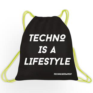 2aefd3ef0a Techno.budapest hivatalos webshopja